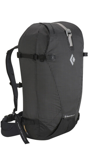 Black Diamond Cirque 35 Backpack Black